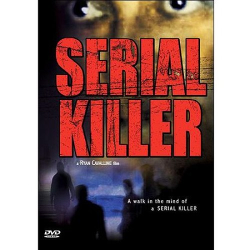 How to Be a Serial Killer (2009)