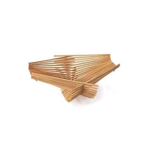 Chopstick Folding Basket