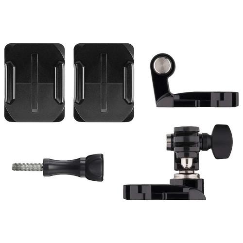 GoPro Helmet Front Mount for GoPro Cameras