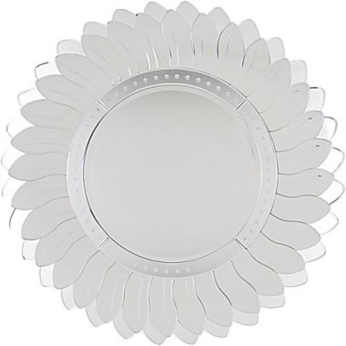 Izidora Mirror