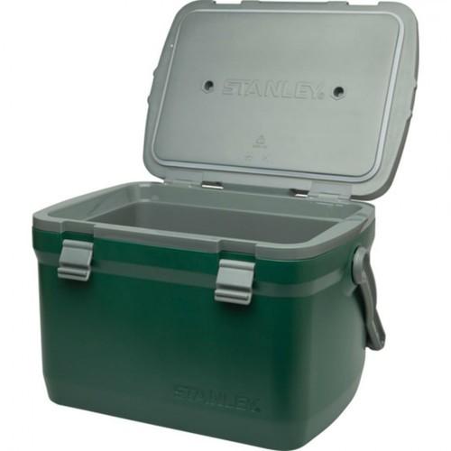 Stanley Adventure Lunch Cooler - 16 Quarts