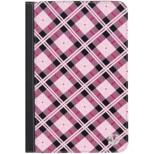 Vangoddy Mary 2.0 Tablet Cover Protection Case with Folding Stand fits 9