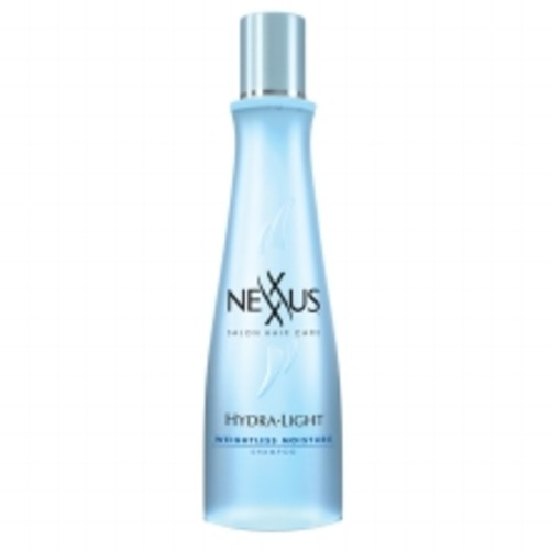Nexxus Hydra-Light Weightless Moisture Conditioner for Normal to Oily Hair