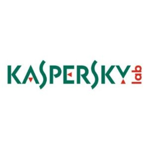 Kaspersky Small Office Security - ( v. 4 ) - subscription license ( 1 year ) - 15 workstations, 15 devices, 2 file servers - Win, Mac, Android, iOS - English - Canada, United States