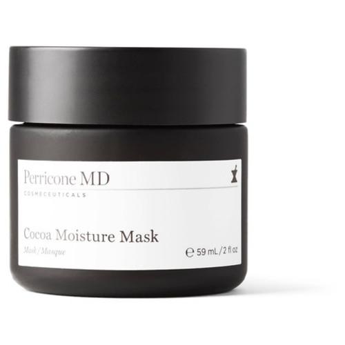 Perricone MD - Cocoa Moisture Mask, 59ml