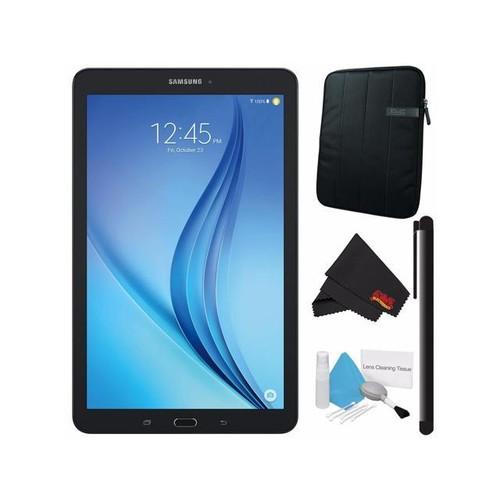 Samsung 16GB Galaxy Tab E 9.6