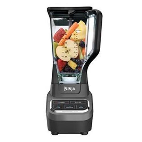 SharkNinja Ninja Professional Blender (BL610)
