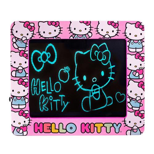 Hello Kitty Glow Pad
