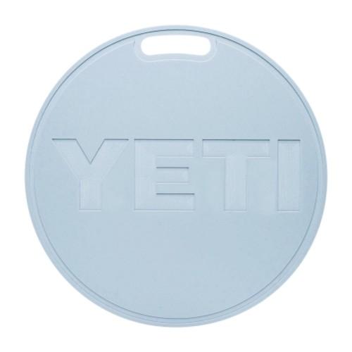 YETI Tank Lid(24060500000)