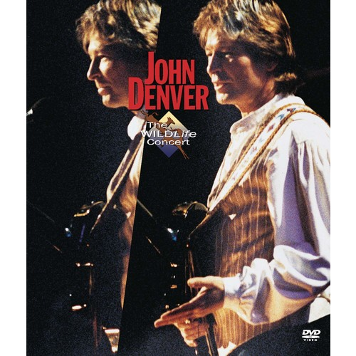 The Wildlife Concert: John Denver, Jeb Brien: Movies & TV