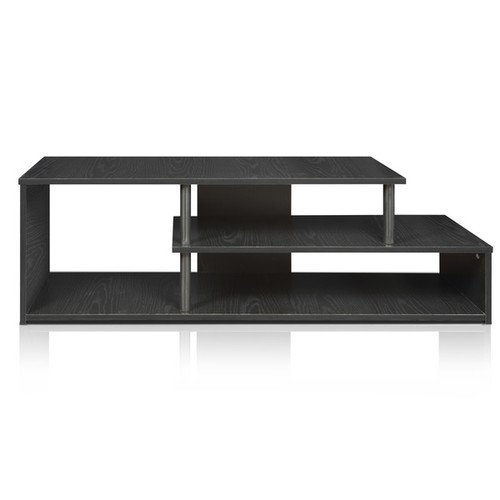 Furinno TV Stands & Entertainment Centers Furinno 15044 Econ Low-rise TV Stand