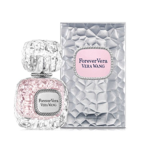 Forever Vera by Vera Wang Women's Perfume - Eau de Parfum