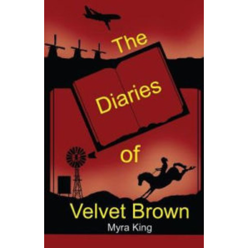 The Diaries of Velvet Brown