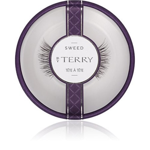 BY TERRY Tte  Tte Eyelashes