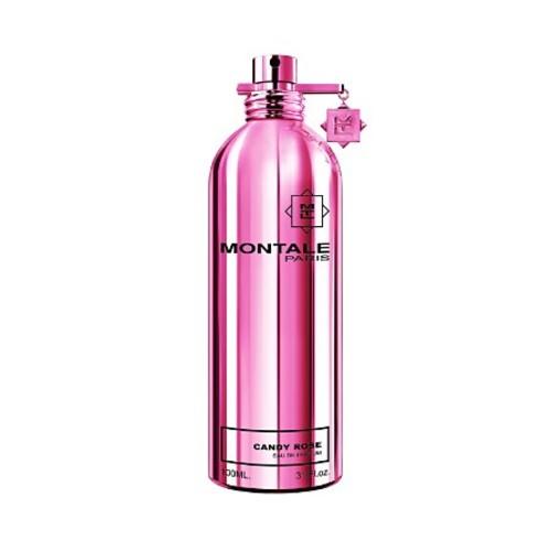 Candy Rose Eau de Parfum