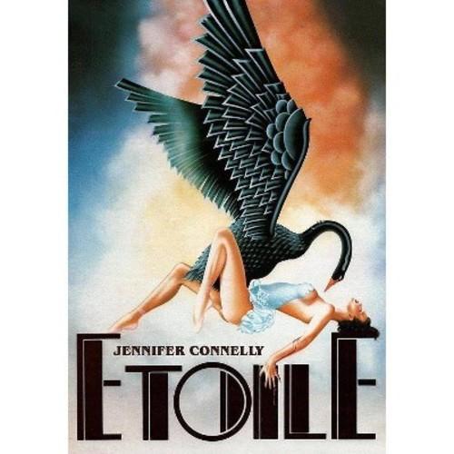 Etoile (DVD)