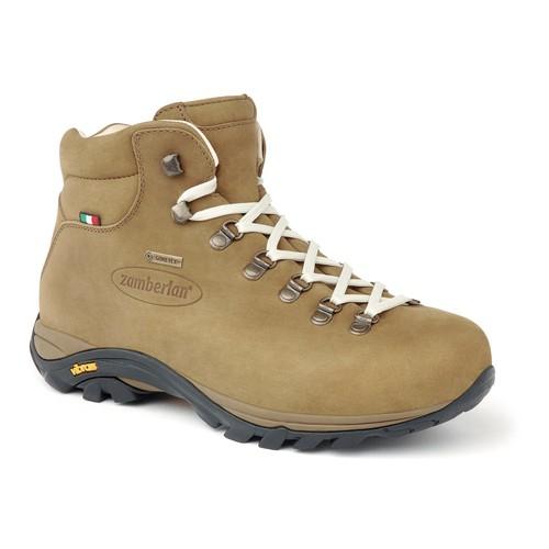 Trail Lite EVO GTX Hiking Boots - Women's