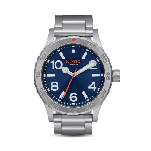 46 Watch, 46mm