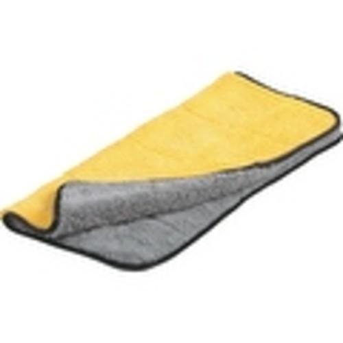 Auto Spa 16X18 Detailing Towel