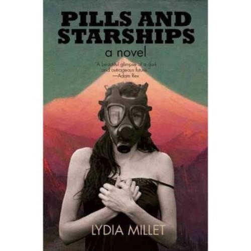 Pills and Starships