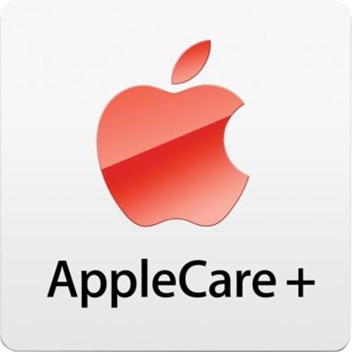 AppleCare+ (for Apple iPad mini 4 WI-FI 128GB Space Gray)