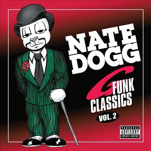 G-Funk Classics, Vol. 2: The Prodigal Son [CD] [PA]