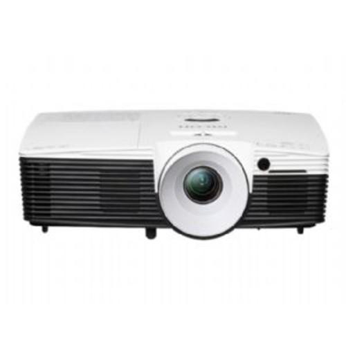 Ricoh PJ X5460 - DLP projector - 3D - 4000 lumens - XGA (1024 x 768) - 4:3 (432003)