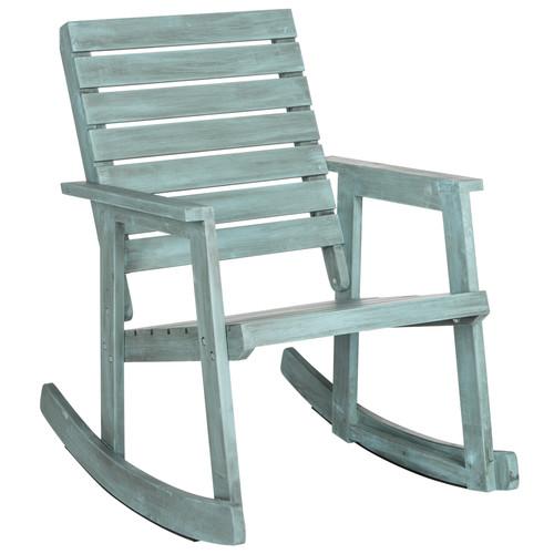 Safavieh Alexei Rocking Chair