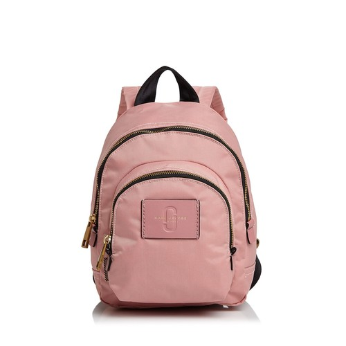 Double Pack Mini Nylon Backpack
