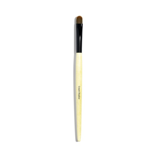 Bobbi Brown Bobbi Brown Cream Shadow Brush