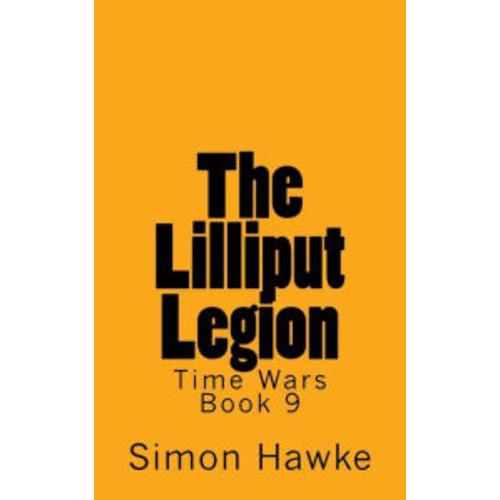 The Lilliput Legion
