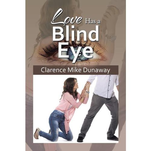 Love Has a Blind Eye