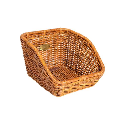 Tremont (Cisco Rear Cargo Basket)