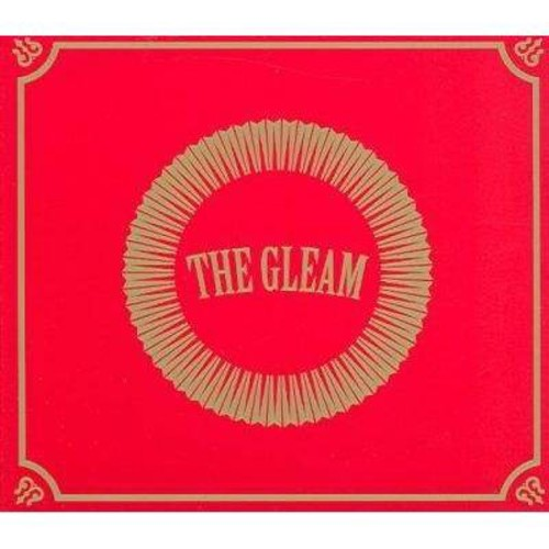 The Gleam ...