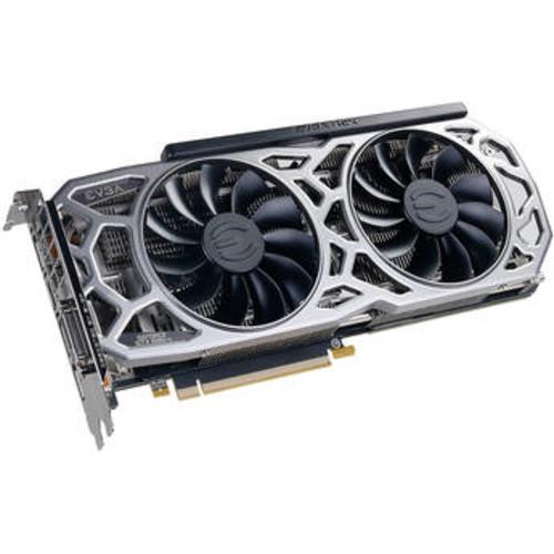 GeForce GTX 1080 Ti SC2 GAMING Graphics Card