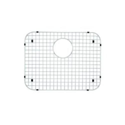 Blanco Stainless Steel Sink Grid for Fits Stellar Medium Single Bowl