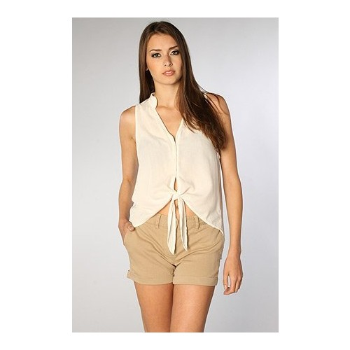 Lifetime Collective The Perry Shorts,26,Beige