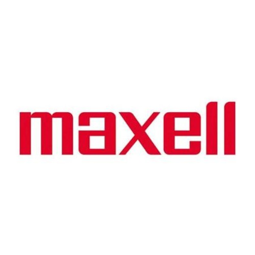 Maxell CD to Cassette Adapter (190038)