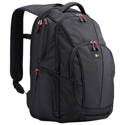 Case Logic BEBP-215 Carrying Case (Backpack) for 15.6