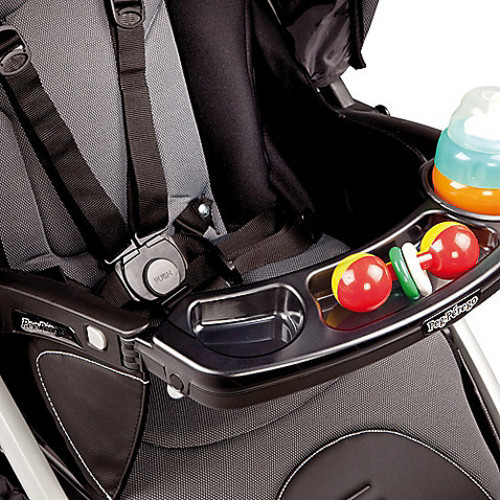 Peg Perego Child Tray