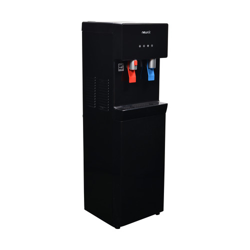 Air Pure Spring Hot and Cold Bottom-Loading Water Dispenser
