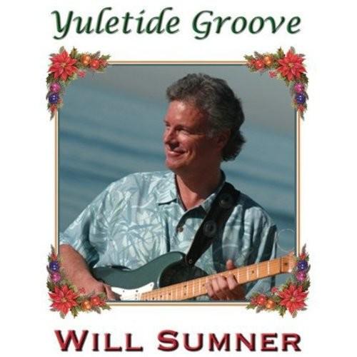 Yuletide Groove