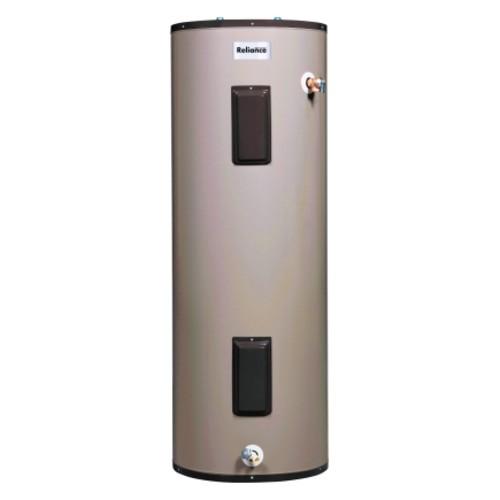 Reliance 40Gal Electric Water Heater (9-40-EKRT)