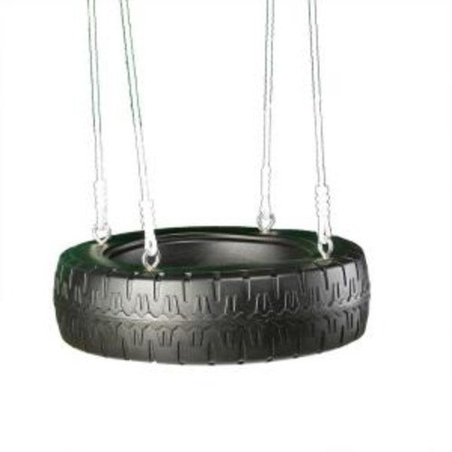 Swing-N-Slide Playsets Tire Swing