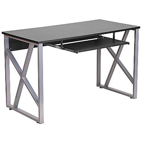 Asstd National Brand Computer Desk