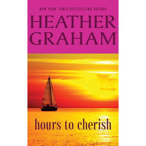 Hours to Cherish