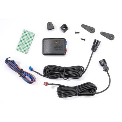 XpressKit 509U Ultrasonic sensor for Python and Viper security systems