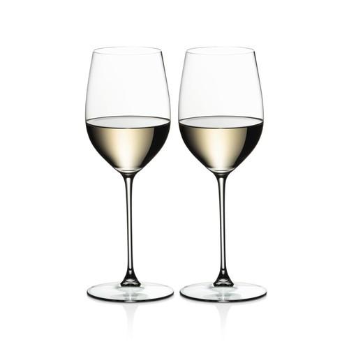 Veritas Chardonnay Glass, Set of 2