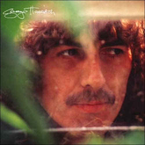 George Harrison [Bonus Tracks]
