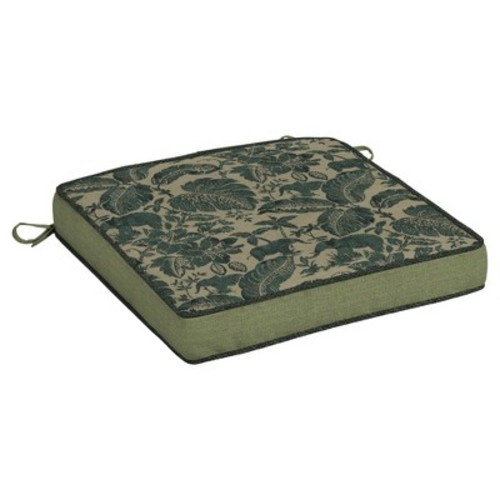 Casablanca Elephant Seat Cushion - Bombay Outdoors